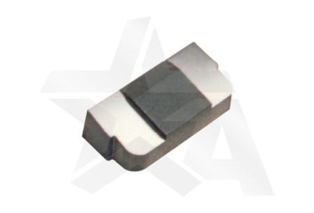 insertos-de-metal-duro1