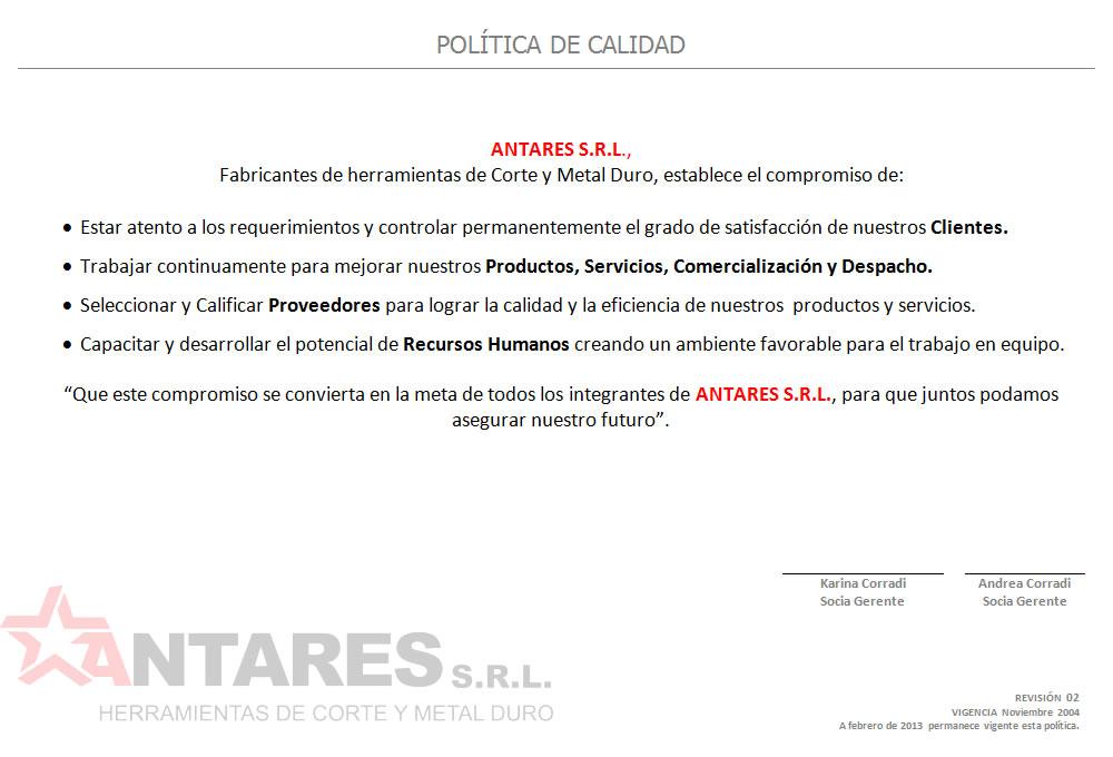 politica_calidad